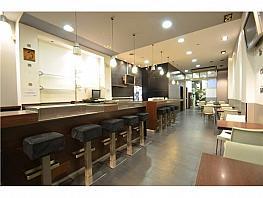 Local comercial en alquiler en Vilanova i La Geltrú - 318129363