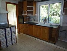 Casas Cubelles