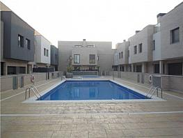 Casa en venta en Mota sant pere en Cubelles - 327288276