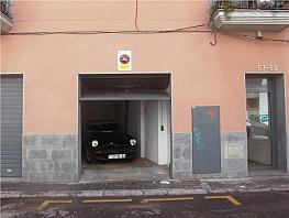 Local comercial en alquiler en Vilanova i La Geltrú - 386268458