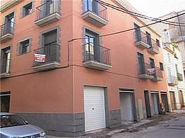 Local comercial en alquiler en Vilanova i La Geltrú - 386268431