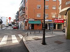 Local en venda calle Juan José Martinez Seco, Los Ángeles a Madrid - 244994043
