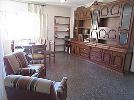 Piso en venta en calle Manojo de Rosas, Los Ángeles en Madrid - 314899023
