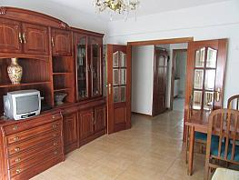 Piso en venta en calle Manojo de Rosas, Los Ángeles en Madrid - 328523557