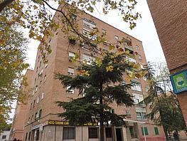 Piso en venta en calle La Chulapona, Los Ángeles en Madrid - 357242483