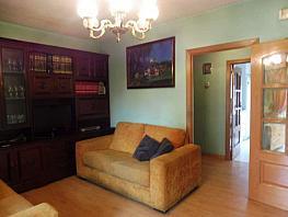 Wohnung in verkauf in calle Santa Escolastica, Los Ángeles in Madrid - 365424593
