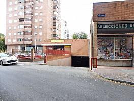 Garage in verkauf in calle Arechavaleta, Los Ángeles in Madrid - 383774624
