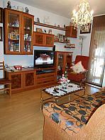 Salón - Piso en venta en calle España, Juan de la Cierva en Getafe - 253657040