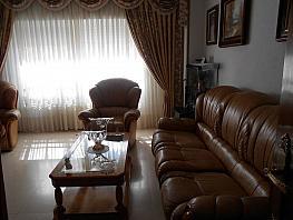 Piso en venta en calle Don Juan de Borbon, Getafe Norte en Getafe - 260964213
