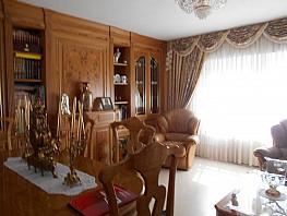 Piso en venta en calle Don Juan de Borbon, Getafe Norte en Getafe - 260964215