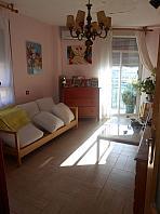 Wohnung in verkauf in calle Ferrocarril, Pinto - 268236378