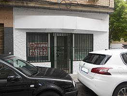 Local comercial en alquiler en calle Costa Rica, Pinto - 273892816