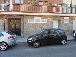 Local en alquiler en calle Alfaro, Pinto - 323952611