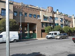 Parking en alquiler en calle Alpujarras, Pinto - 337163082