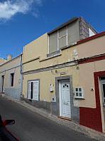 Piso en venta en calle Mejico, Santa María de Guía - 252937146