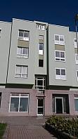 Piso en venta en parque Urbanizacion Las Huertas, Santa María de Guía - 258852055