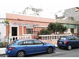 Chalet en alquiler en calle Balo, Palmas de Gran Canaria(Las) - 302290888