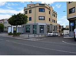 Local en alquiler en carretera General del Cardón, Ciudad Alta en Palmas de Gran Canaria(Las) - 302294071