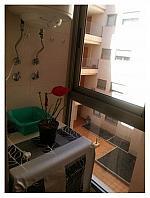 Piso en alquiler en calle República Dominicana, Guanarteme en Palmas de Gran Canaria(Las) - 302294359