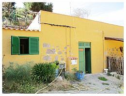 Casa en alquiler en calle De la Higuerilla, Tamaraceite-San Lorenzo en Palmas de Gran Canaria(Las) - 302298871