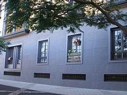 Pis en venda San Cristóbal de La Laguna - 123395723