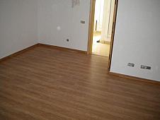 Apartamento en venta en calle Nicolas Estevanez, Palmas de Gran Canaria(Las) - 137901261