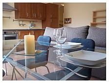 Alquiler con opción a compra en Palmas de Gran Canaria(Las)