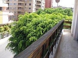 Pis en venda Santa Cruz de Tenerife - 123397229