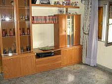 piso-en-alquiler-en-henry-dunant-ciudad-alta-en-palmas-de-gran-canaria-las-133020423
