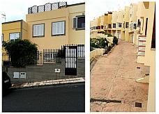 Dúplex Palmas de Gran Canaria(Las), Ciudad Alta