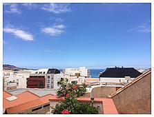 áticos Palmas de Gran Canaria(Las)