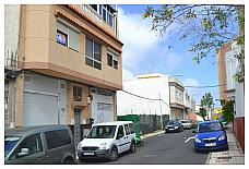 Pisos en alquiler Palmas de Gran Canaria(Las), Tamaraceite-San Lorenzo