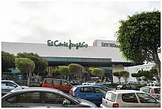 Locales en alquiler Palmas de Gran Canaria(Las), Ciudad Alta