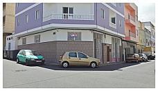 Locales en alquiler Palmas de Gran Canaria(Las), Tamaraceite-San Lorenzo