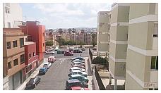 áticos Palmas de Gran Canaria(Las), Ciudad Alta