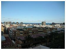 Dúplex Palmas de Gran Canaria(Las)