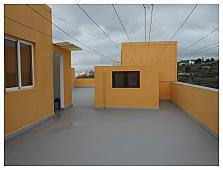/fotos/fotos280/img/18314/18314-6536882-162557432.jpg