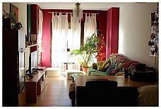 piso-en-venta-en-alcalá-galiano-agüimes