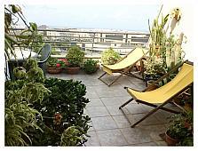 duplex-en-venta-en-juan-carlos-i-ciudad-alta-en-palmas-de-gran-canaria-las-209953861