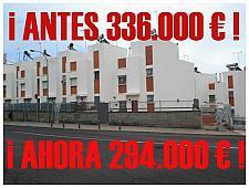 duplex-en-venta-en-echegaray-ciudad-alta-en-palmas-de-gran-canaria-las-209951346
