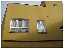piso-en-venta-en-queipo-de-llano-vega-de-san-mateo-176797731