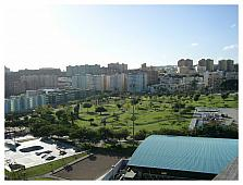 ático-en-venta-en-dña-perfecta-ciudad-alta-en-palmas-de-gran-canaria(las)