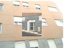 piso-en-venta-en-yurena-tamaraceite-san-lorenzo-en-palmas-de-gran-canaria(las)