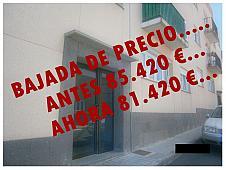 piso-en-venta-en-cataluna-moya-202878839