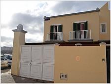 duplex-en-venta-en-miller-en-palmas-de-gran-canaria-las-190689061