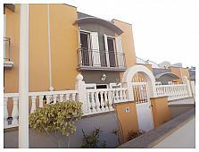 duplex-en-venta-en-sor-simona-palmas-de-gran-canaria-las-191773033