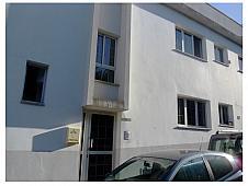 piso-en-venta-en-el-hoyo-teror-191910964