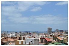 atico-en-venta-en-paseo-de-chil-palmas-de-gran-canaria-las-192845639
