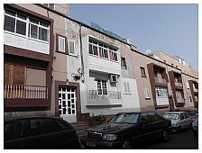 piso-en-alquiler-en-tomas-garcia-guerra-ciudad-alta-en-palmas-de-gran-canaria-las-193537150