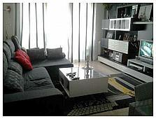 piso-en-venta-en-adolfo-cutillas-lugo-telde